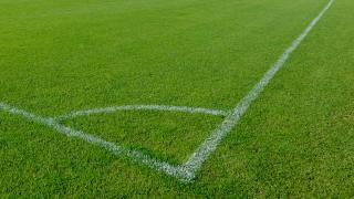 Competities amateurvoetbal niet hervat