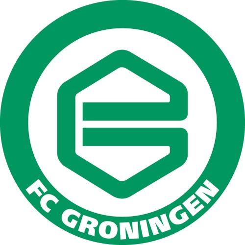 Samen met je team naar een wedstrijd van FC Groningen?