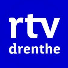 RTV Drenthe Sport komt zondag opnames maken