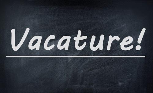 Vacature: Peize zoekt jeugdtrainer